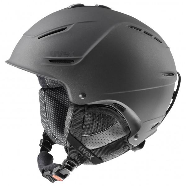 Uvex - P1us Pro - Casque de ski