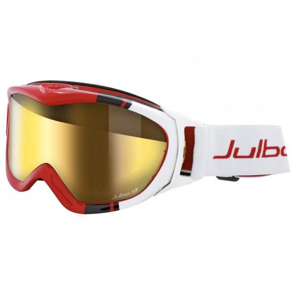 Julbo - Revolution Zebra - Masque de ski