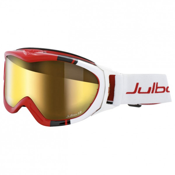 Julbo - Revolution Zebra - Skibrille