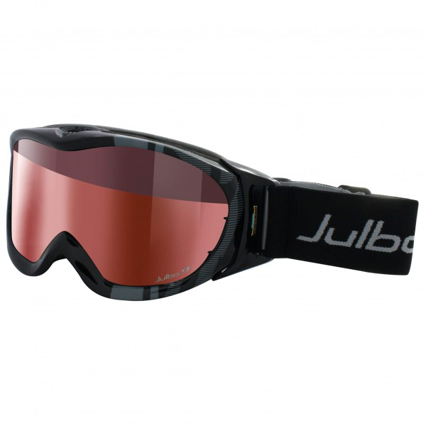 Julbo - Revolution Falcon - Masque de ski