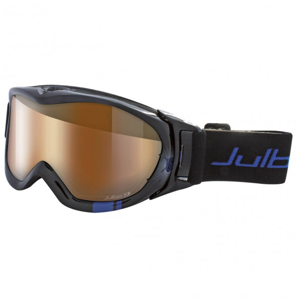 Julbo - Revolution Cameleon - Masque de ski