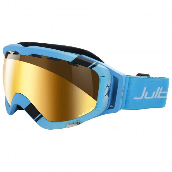 Julbo - Orbiter Zebra - Ski goggles