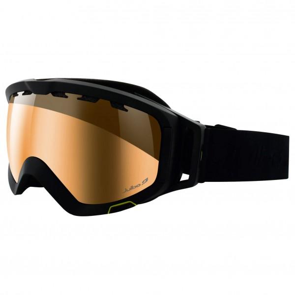 Julbo - Orbiter Cameleon - Ski goggles