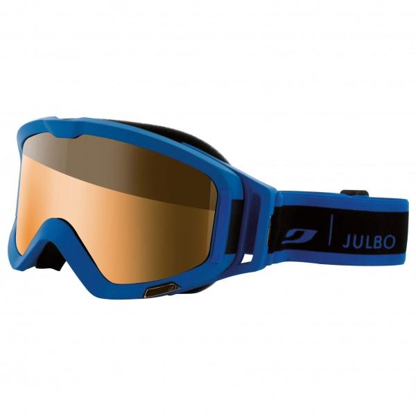 Julbo - Meteor Cameleon - Masque de ski