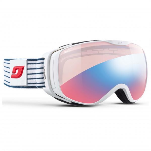 Julbo - Luna Zebra - Masque de ski