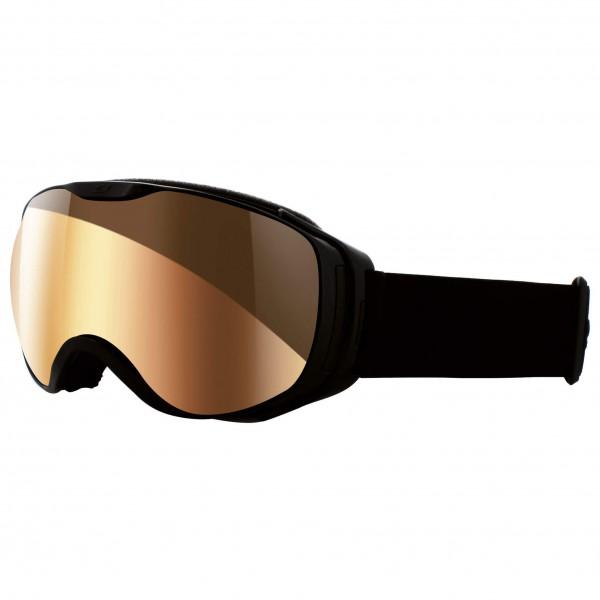 Julbo - Luna Cameleon - Skibrille