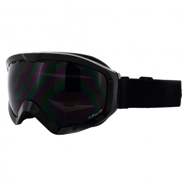 Julbo - Polar Black Vision Polarisé - Skibrille