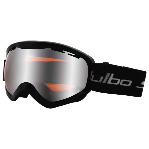 Julbo - Voyager Orange - Laskettelulasit