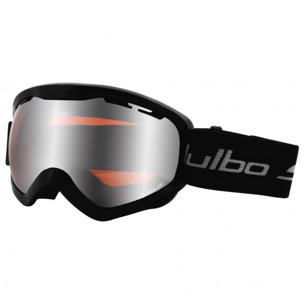 Julbo - Voyager Orange - Skibril