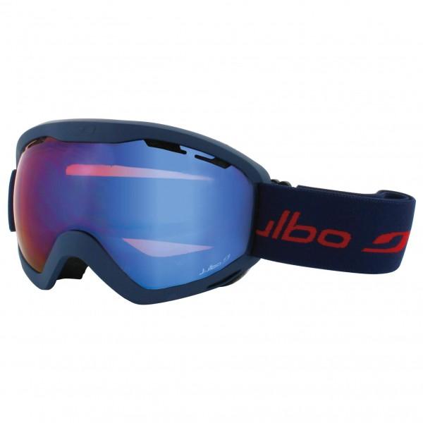 Julbo - Voyager Orange - Skibrille