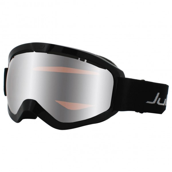 Julbo - Vega Orange - Masque de ski