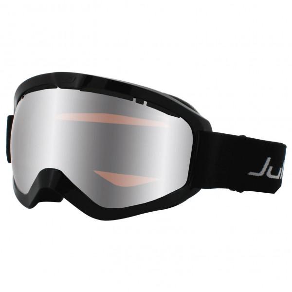Julbo - Vega Orange - Ski goggles