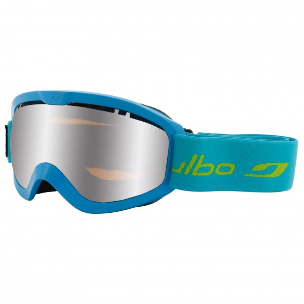 Julbo - Vega Orange - Skibrille
