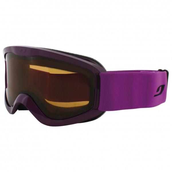 Julbo - Kids Proton Chroma - Masque de ski