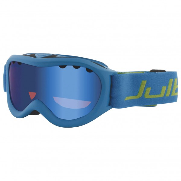 Julbo - Space Orange - Ski goggles