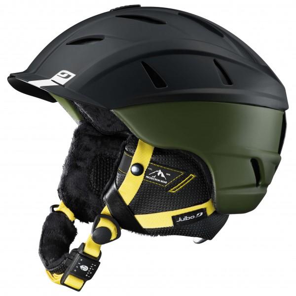 Julbo - Symbios - Casque de ski