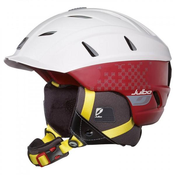 Julbo - Symbios - Ski helmet