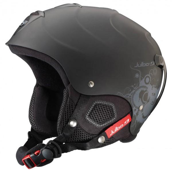 Julbo - Kicker - Ski helmet