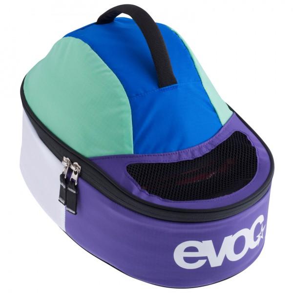 Evoc - Helmet Bag 12 - Laskettelukypärän laukku