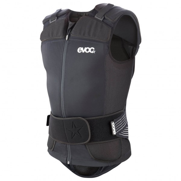 Evoc - Protector Vest Air+ - Protektorweste