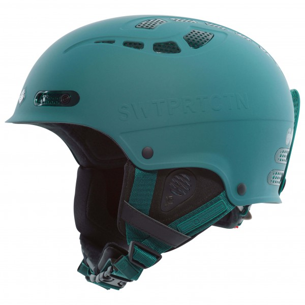 Sweet Protection - Igniter - Casque de ski