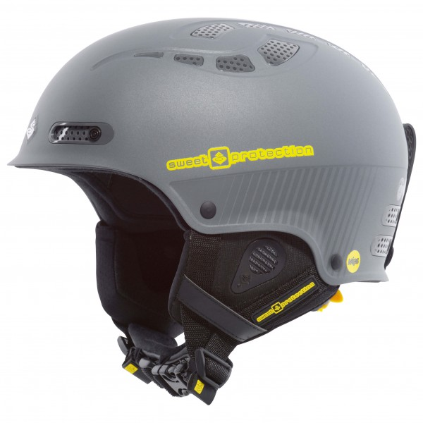 Sweet Protection - Igniter MIPS - Skihelm