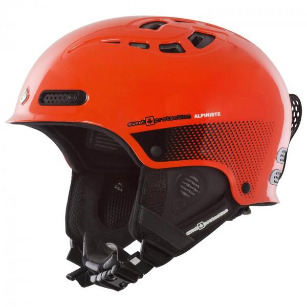 Sweet Protection - Igniter Alpiniste - Ski helmet