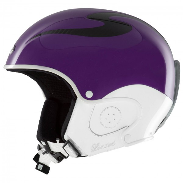 Sweet Protection - Rooster LE - Casque de ski