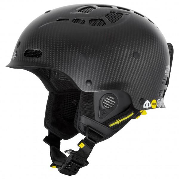 Sweet Protection - Grimnir - Ski helmet