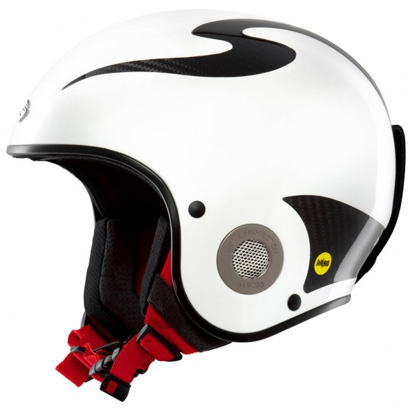 Sweet Protection - Rooster Corsa - Skihjelm