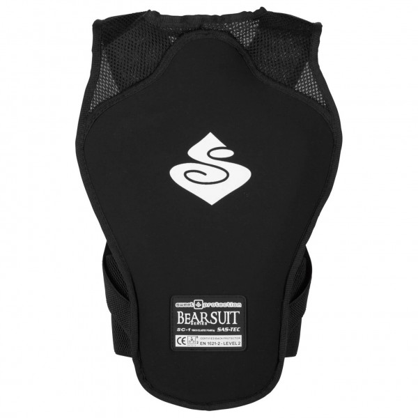 Sweet Protection - Bearsuit Back Protector - Selkäsuoja