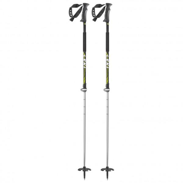 Leki - Tour Vario - Ski touring poles