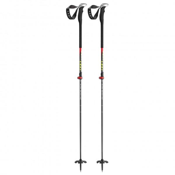 Leki - Venom Vario Aergon - Bâtons de randonnée à ski