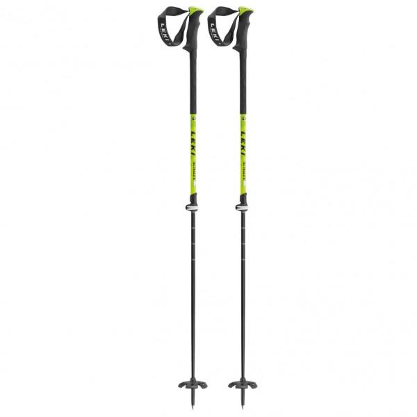 Leki - Edge II Ultralite - Skitourenstöcke