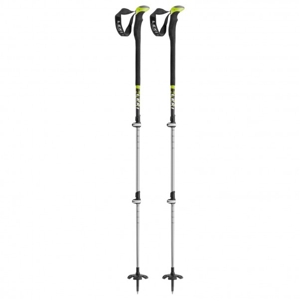 Leki - Aergon III - Ski touring poles