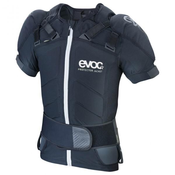 Evoc - Protector Jacket - Protection