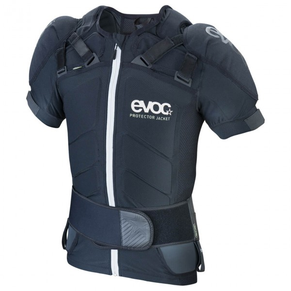 Evoc - Protector Jacket - Protector