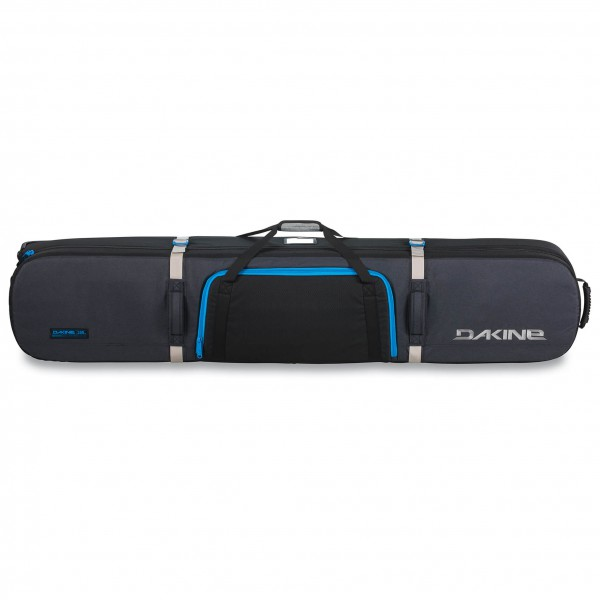 Dakine - High Roller - Snowboard bag