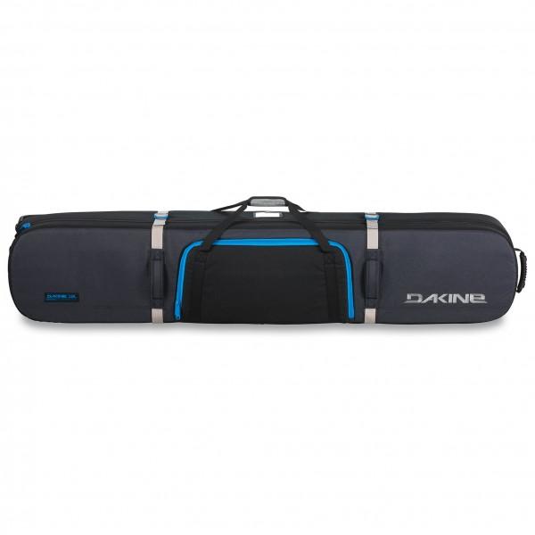 Dakine - High Roller - Snowboardtaske