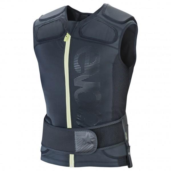 Evoc - Protector Vest Air+ Men - Beskyttelse