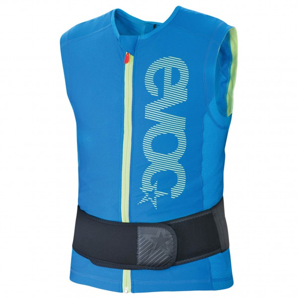 Evoc - Protector Vest Lite Men - Protection