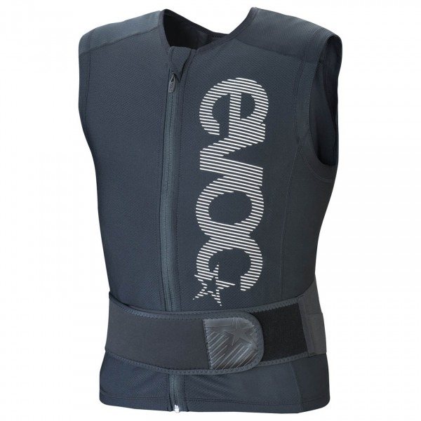 Evoc - Protector Vest Men - Protection