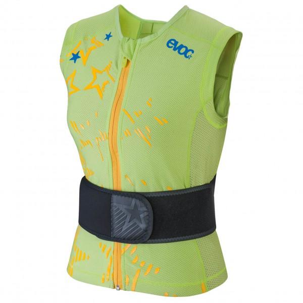 Evoc - Women's Protector Vest Lite - Protection