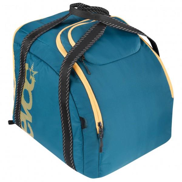 Evoc - Boot Helmet Bag 35L - Helmet bag