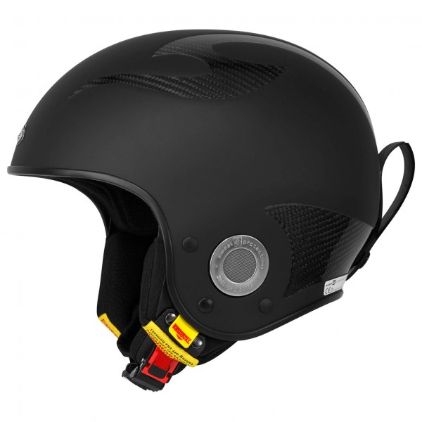 Sweet Protection - Rooster Discesa RS - Casque de ski