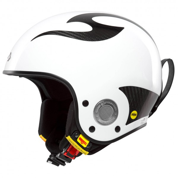Sweet Protection - Rooster Discesa RS - Ski helmet