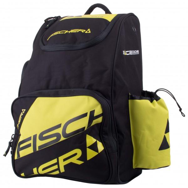 Fischer - Backpack Race 40