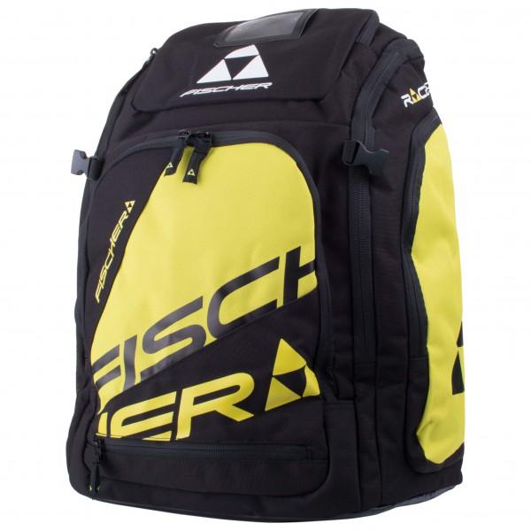Fischer - Boot/Helmet Backpack Alpine Race 36