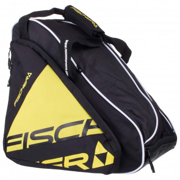 Fischer - Skibootbag Alpine Race