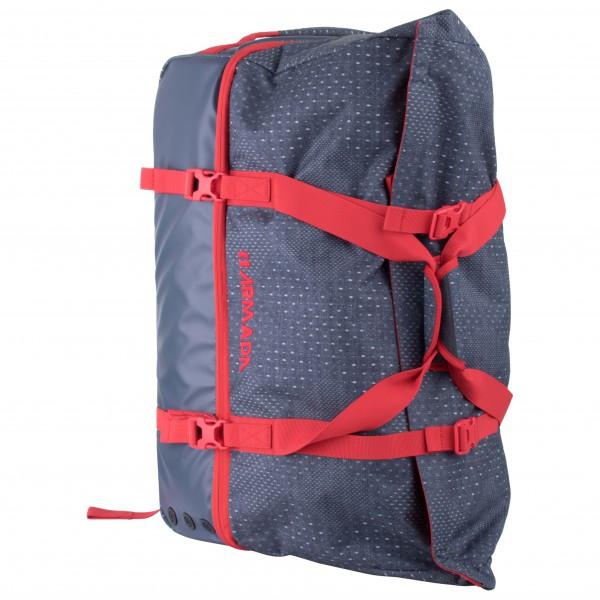 Armada - Sonar Boot Bag